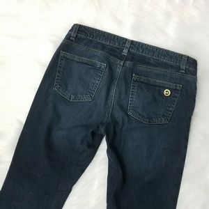 Michael Kors Jeans - Michael Kors Bootcut Jean